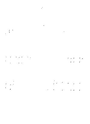 Ygt0498