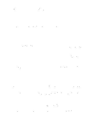 Yh00111