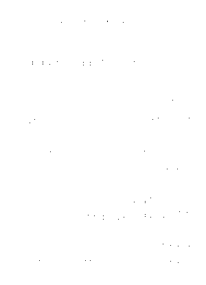 Yh00115