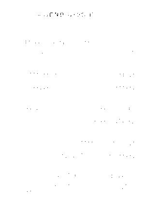 Yh00119