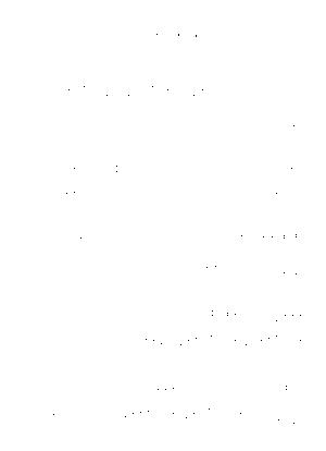 Yh00120
