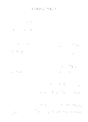 Yh00122