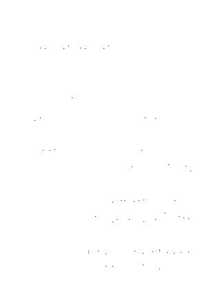 Yh00123