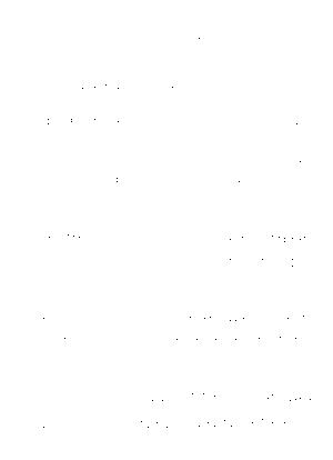 Yh00124