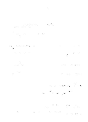 Yh00126
