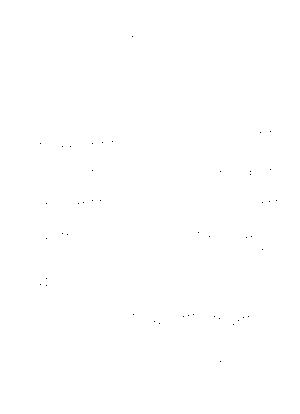 Yh00131