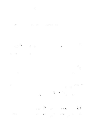 Yh00133