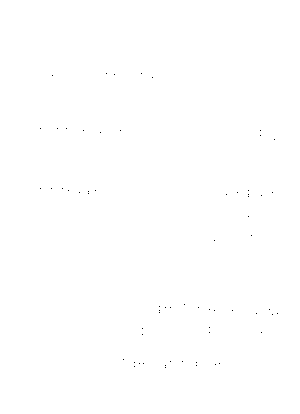 Yh00134
