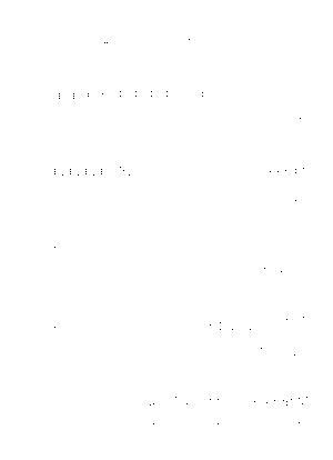 Yh00135