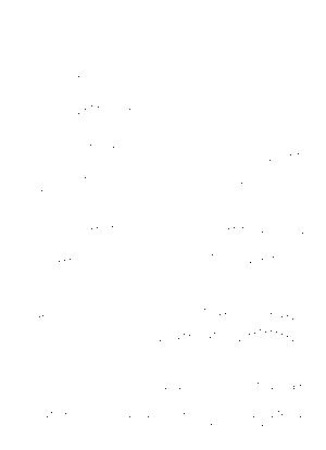 Yh00139