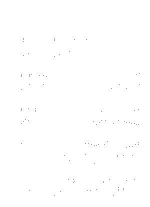 Yh00144