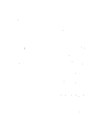 Yh00146