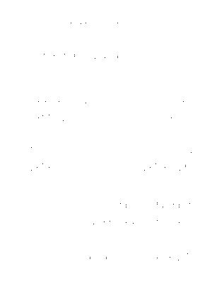 Yh00152