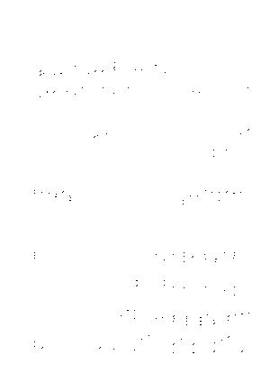 Yh0026