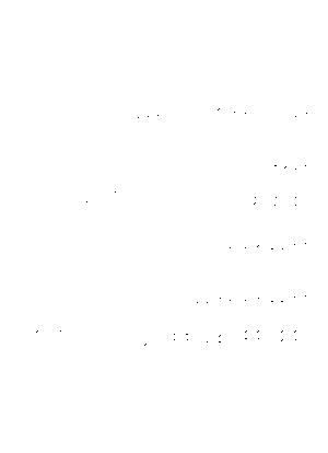 Yh0030