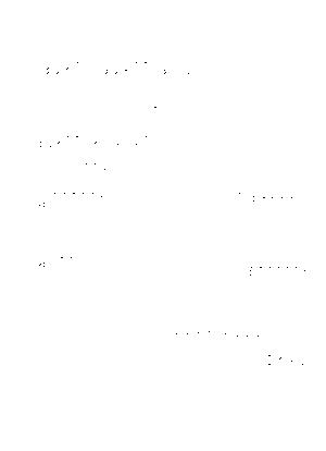 Yh0082