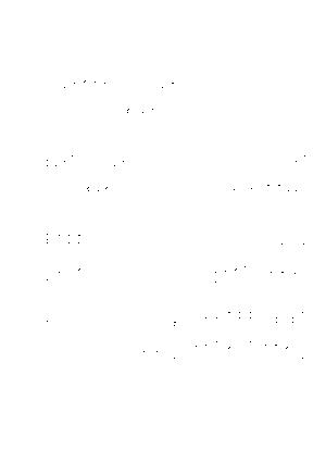 Yh0114