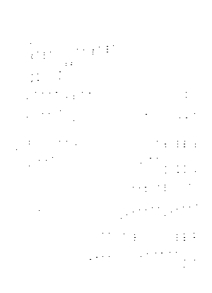 Yh0136