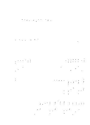 Yh0144