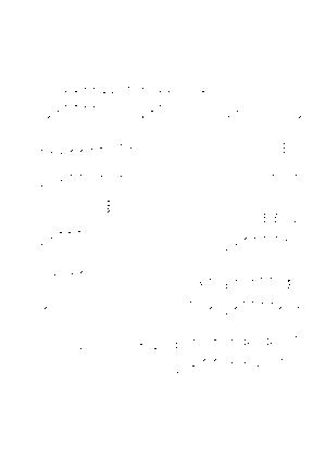 Yh0184