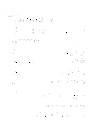 Yh0244