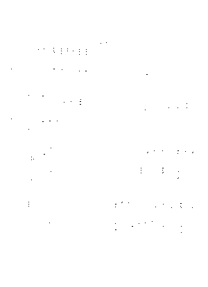 Yh0260