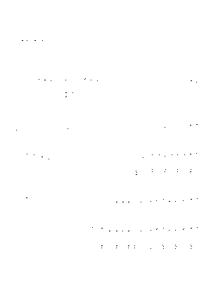 Yh0279