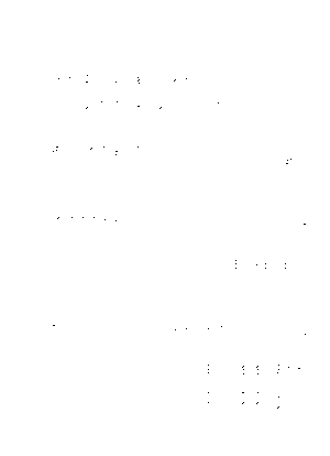 Yh0283