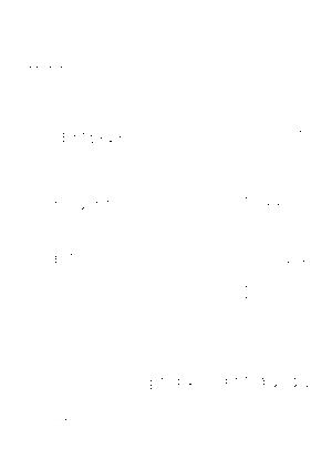 Yh0292