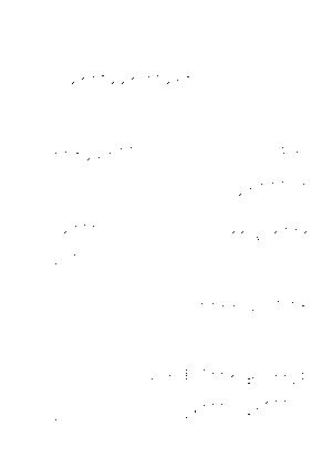 Yh0299