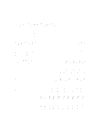Yh0300