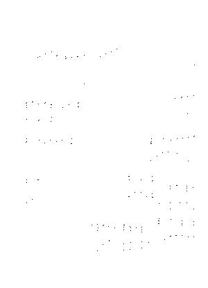 Yh0316