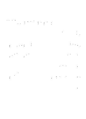 Yh0327