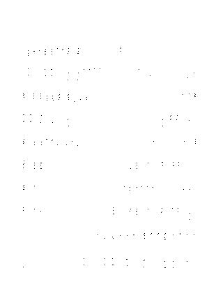 Yh0351
