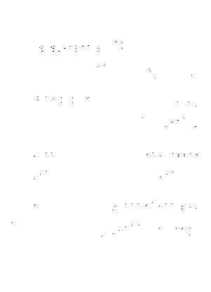 Yh0352