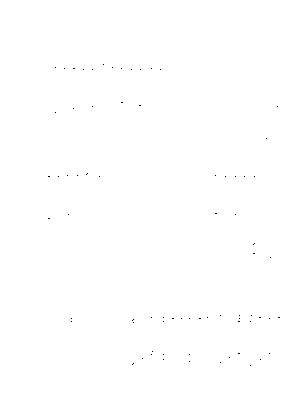 Yh0353
