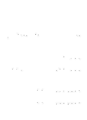 Yh0357