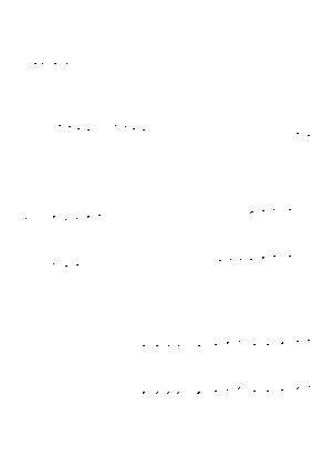 Yh0358