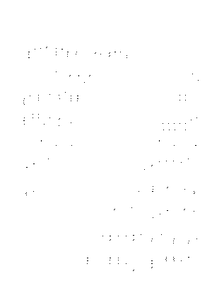 Yh0364