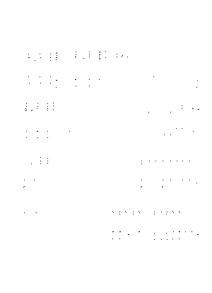 Yh0368