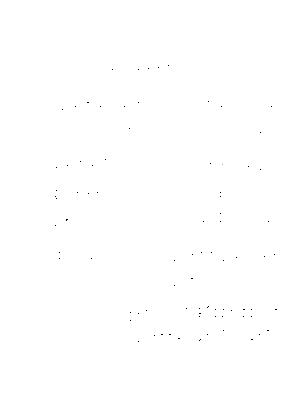 Yh0371
