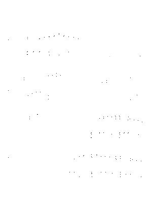 Yh0372