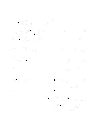 Yh0373