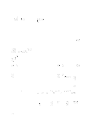 Yh0374