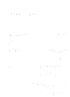 Yh0375