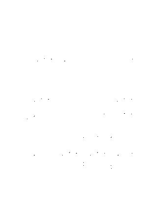Yh0383