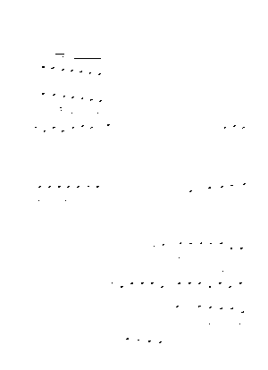 Yh0401