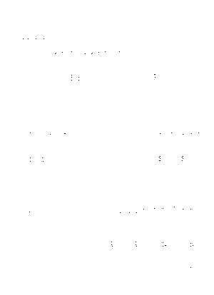 Yh0405