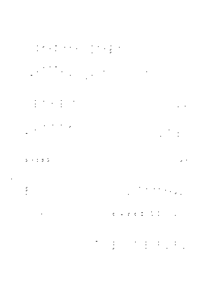 Yh0406