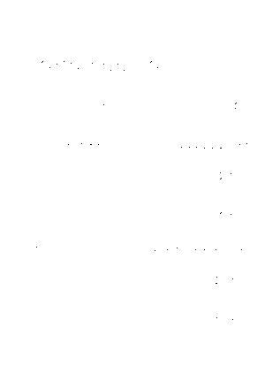 Yh0426